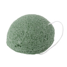 [COZIME] Natural Konjac Sponge Facial Care Cleaning Washing Sponge Whitening Sponge 1