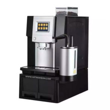 GETRA Coffee Maker CLT-Q006