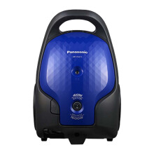 PANASONIC Vacuum Cleaner MC-CG371A546
