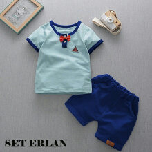 Shoppaholic Shop / Set Erlan