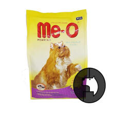 ME-O 1.1 kg cat persian anti hairball formula
