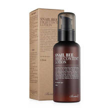 Benton Snail Bee High Content Lotion 150ml