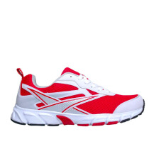 SPOTEC Vivo - Red/White