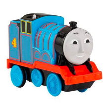 THOMAS & FRIENDS Motorized Railway Gordon BGJ69-BGM87