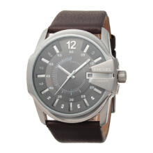 DIESEL  PACKMAN DZ1206 watches