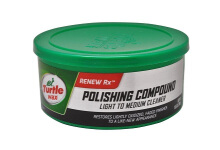 Turtle Wax Polishing compound Paste T-241A isi 298 gram