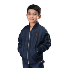 BOY JACKET SWEATER HOODIES ANAK LAKI-LAKI - ISW 212