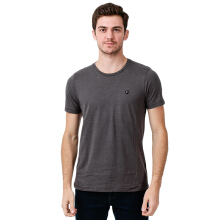 FAMO Men Tshirt 1312 513121712 - Grey
