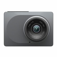 XIAOMI Yi Smart Dash Cam International Version