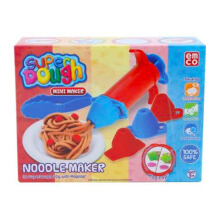 EMCO Super Dough Mini Maker Noodle Maker 6128