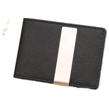 BestieLady wallet Grey