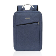 [COZIME] KINGSLONG 15.6inch Business Notebook Laptop Backpack Outdoor Travel School Bag Others1