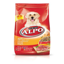 ALPO 1.5 kg adult lamb and vegetable