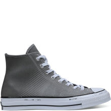 Converse Chuck Taylor All star 70 Special Edition[160338C020]-Grey