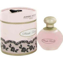 Jeanne Arthes Private Room EDP Parfum Wanita [100 mL]
