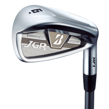 Bridgestone Iron Tour B JGR HF1 Air Speede G #5-PPA R