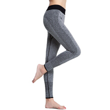 Farfi Women's Yoga Fitness Pants