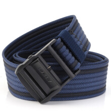 AWMEINIU Original sports clips tide brand men's belt