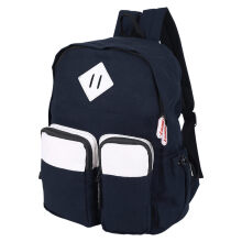 CATENZO JUNIOR - TAS BACKPACK ANAK LAKI-LAKI - CMB 017- CMB 017 - BIRU NAVY - ALL SIZE
