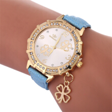 Fashionmall Student Gift Wristwatch 8COLOR