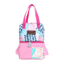 [free ongkir]Gabag Cooler Bag - Ceri