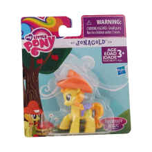 My Little Pony Fim Collecteble Story Jonagold