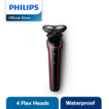 PHILIPS Shaver Aqua Touch S777/12