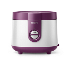 Philips Rice Cooker - HD3116/30 - UNGU