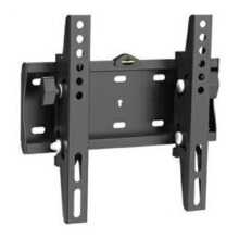 LOOKTECH Bracket Tilt TV 17-37 Inch - 37T