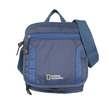 National Geographic Sling Bag N13304