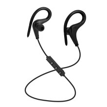 Vinmori BT-101 sports Bluetooth headset mini stereo wireless 4.1 hanging ear
