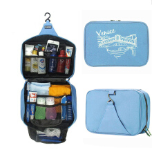 BANGLONG Waterproof Travel Wash Bag Admission Package Sorting bags Suspension Harness -One Size -