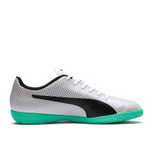 PUMA Spirit IT - White-Black