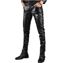 Wei's Exclusive Selection Fashion Male Trousers M-PANTS-sg036