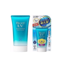 BIORE UV Aqua Rich Watery Essence Spf 50+ Pa++++ 50ml