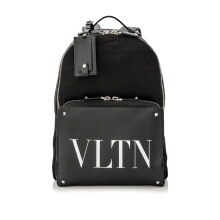 Valentino Garavani Nylon Backpack