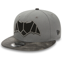 NEW ERA Justice League - Batman Black (9Fifty/Snapback) [All Size] 11542413