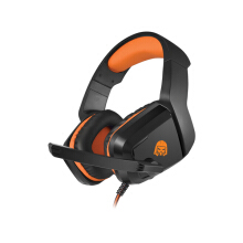 DIGITAL ALLIANCE Titan+ Gaming Headset