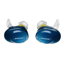 Bose SoundSport Free Wireless Earphone - Midnight Blue