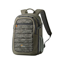 LOWEPRO Tahoe BP 150 (Camo)