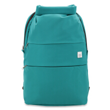 Exsport Nomina Backpack - Tosca Green