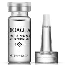 BIOAQUA Hyaluronic Acid Essence Moisturizing Smoothing Original Fluid Essential Oil