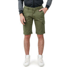 GREENLIGHT Men Short Pants 1211 212111714 - Green