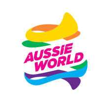 Tiket Masuk Aussie World Theme Park - Adult