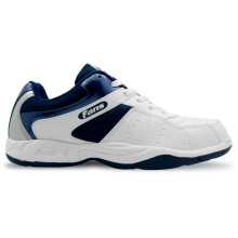 Fans Legend N – Tennis Shoes White Navy