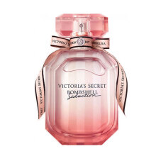Victoria Secret Bombshell Seduction Eau De Parfum Woman 100 ML