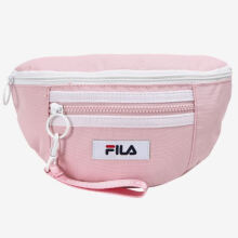 FILA BIG LOGO Waistbag