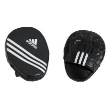 Adidas Punching Pad Short / Focus MIIT Short ADIBAC011