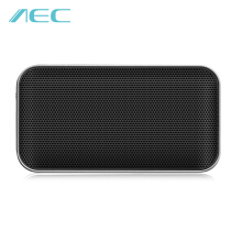 AOSEN AEC BT - 207 Mini Bluetooth Speaker Portable Player with Strap