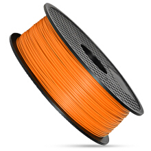Tronxy 1.75mm PLA 3D Printing Filament Biodegradable Material